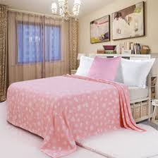 Summer Coverlet Discount Thin Blankets For Summer 2017 Thin Blankets For Summer
