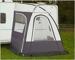 Porch Awnings Sunncamp Scenic Porch Awning Campingworld Co Uk