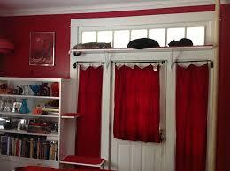 Wall Shelves For Cats 225 Best Cat Climbing Stuff Images On Pinterest Cats Cat
