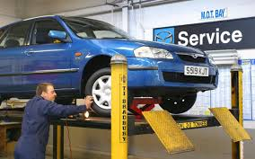 bmw tire protection plan worth is mot protection insurance worth the