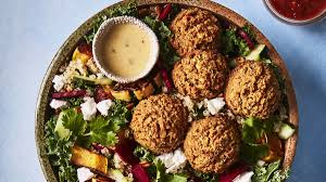 Sweetgreen We Just Invented The Lunch Bowl Of Our Dreams Healthyish Bon