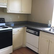 apartment unit 2 at 2134 metairie road metairie la 70005 hotpads