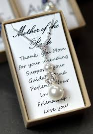 wedding thank you gift ideas wedding thank you gift ideas for your parents arabia weddings