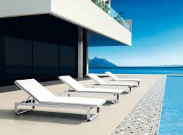 sun loungers u0026 daybeds product categories patio furniture