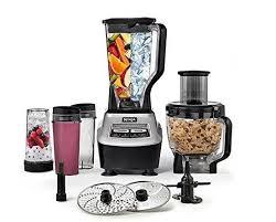 amazon kitchen appliances amazon best food processor archives home kitchen appliances