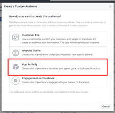 the beginner u0027s guide to facebook audiences and targeting