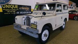 custom land rover lr2 land rover