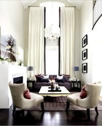 livingroom modern 2015 living room ideas christmas lights decoration