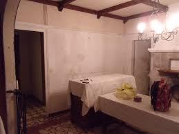 renovation cuisine ancienne rénovation total d u0027un espace cuisine salle à manger d u0027une