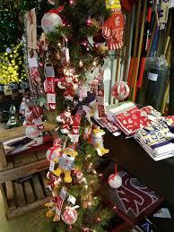 burien bark is abundant in christmas trees gifts u0026 hawks gear