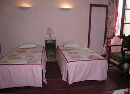 chambre d hote antonin noble val chambre d hôtes bleu lavande chambres d hotes à antonin