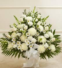 memorial flowers funeral flowers online flowers canada