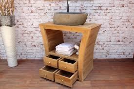 Holzarten Moebel Kombinieren Ideen Waschbeckenschrank Holz Speyeder Net U003d Verschiedene Ideen Für