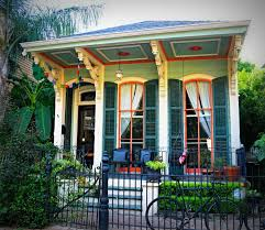 shotgun house new orleans architectural styles and homes