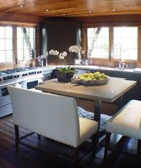 Lake Home Interiors by 140 Best Mcalpine Tankersley Images On Pinterest Living Spaces