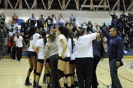 el camino college women u0027s volleyball el camino college