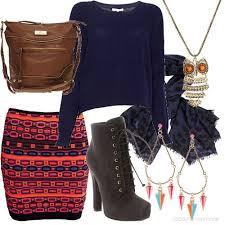 fancy casual fancy casual s asos fashion finder