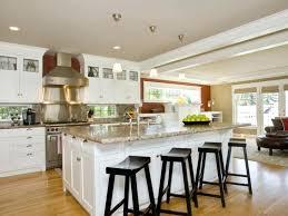 discount kitchen islands kitchen island seating for 4 kzio co