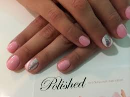 28 best nails done by polished nails in williamstown nj images on