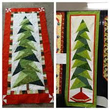 tall trim the tree quilt quilt patterns i have pinterest