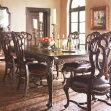 Stanley Furniture Dining Room Set Stunning Stanley Dining Room Furniture Images Liltigertoo