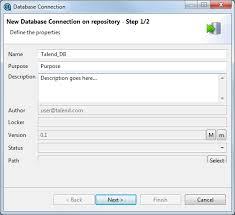 cara membuat koneksi database mysql menggunakan odbc setting up a database connection