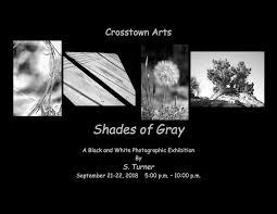 Shades Of Gray Shades Of Gray 1 Jpg