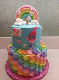 310 best decorated cakes images on pinterest decorated cakes