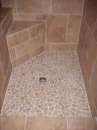 showers 1 800 921 8431