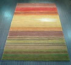 Www Modern Rugs Co Uk Contour 15 Harvest Rugs Buy At Modern Rugs Uk Living Room