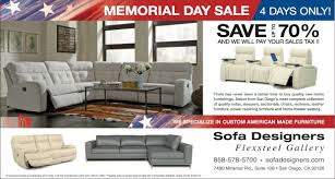 Home Interior Sales Simple Furniture Design San Diego Home Design Awesome Interior