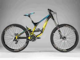 best trellis frame mountain bike images about pedal power on