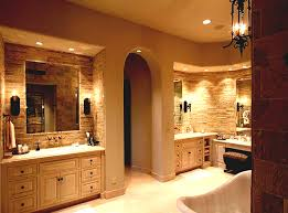 country bathroom ideas pictures small country bathroom decorating ideas shining home design