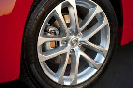 nissan altima coupe speaker sizes 2010 nissan altima gets a refresh and starts at 19 900 the