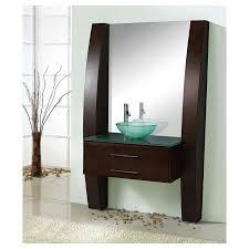 unique bathroom vanities bathroom tropical with bathroom vanity