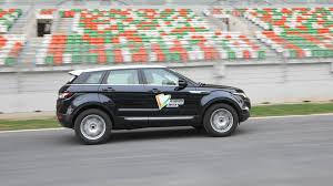 mini range rover land rover range rover evoque 2017 se dynamic diesel price