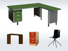 Craigslist Furniture Okc by Office Design Craigslist Free Stuff Okc Ok Craigslist Okc