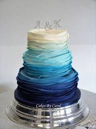 best 25 sweet 16 cakes ideas on pinterest 16th birthday cakes