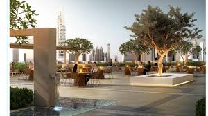 dubai mall floor plan emaar vida residences dubai mall downtown 5 jpg