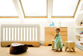 How To Convert Crib Into Toddler Bed Converting A Crib Into A Toddler Bed Conversion Kit By Kalon