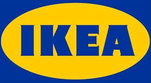 Ikea Discontinued Items List True Trae