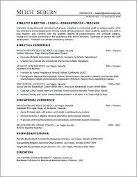 how to use resume template in word 2010 this is word 2010 resume template goodfellowafb us