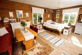 log home decorating log cabin decoration ideas quick garden co uk