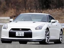 Nissan Gtr Hybrid - 2016 nissan gt r nismo concept best car news