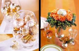 Centerpieces For Christmas by Amazing Ideas For Christmas Centerpiece