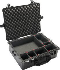 pelican cases accessories u0026 parts u0026 hardware full compass page 6