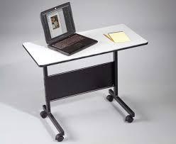 Best Buy Computer Desks Table Cool Portable Computer Desk Best Buy Folding Laptop Elegant