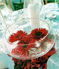 Glass Vases For Weddings Wholesale Wedding Flower Options Diy Centerpiece Rentals Click