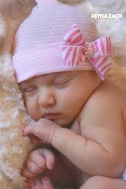 newborn bows the 25 best newborn bows ideas on beautiful baby girl