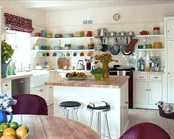 Clever Kitchen Designs Open Shelves In Kitchen Ideas Kitchen Clever Kitchen Ideas Open